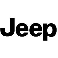 mobile-jeep