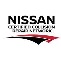 mobile-nissan